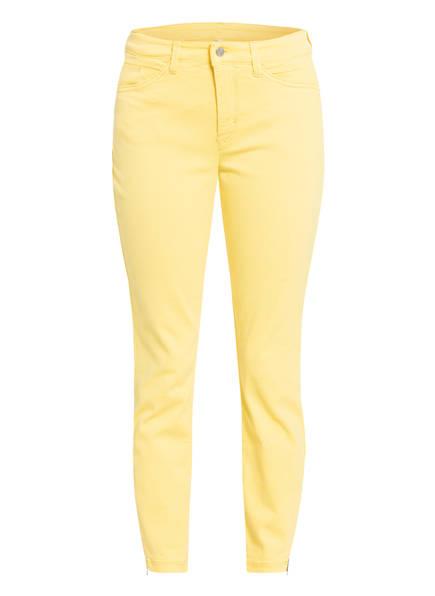 MAC 7/8-Jeans DREAM SUMMER, Farbe: 521R SUNNY YELLOW (Bild 1)