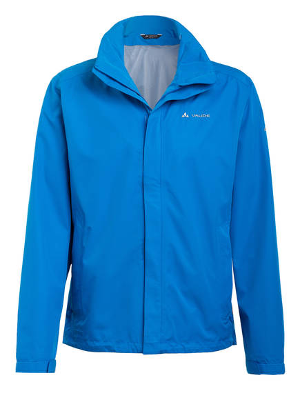 VAUDE Outdoor-Jacke ESCAPE LIGHT, Farbe: BLAU (Bild 1)