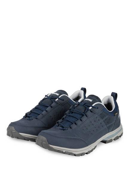 MEINDL Outdoor-Schuhe DURBAN LADY GTX, Farbe: MARINE (Bild 1)