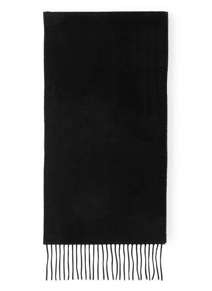 FRAAS Cashmere-Schal, Farbe: SCHWARZ (Bild 1)