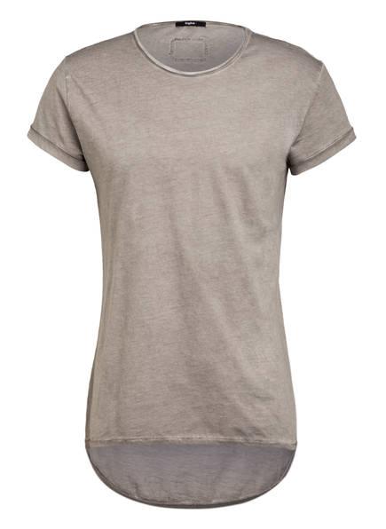 tigha T-Shirt MILO, Farbe: BEIGE (Bild 1)