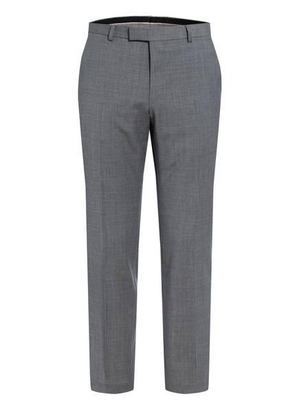 strellson Anzughose MERCER Slim Fit, Farbe: 035 MEDIUM GREY 035 (Bild 1)