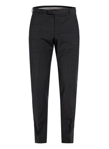 strellson Anzughose MERCER Slim Fit, Farbe: DUNKELGRAU (Bild 1)
