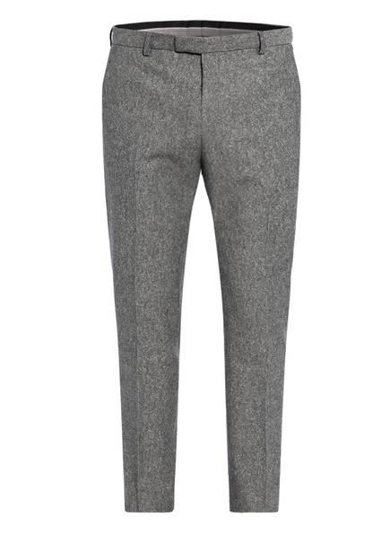 strellson Kombi-Hose MERCER Slim Fit, Farbe: HELLGRAU (Bild 1)