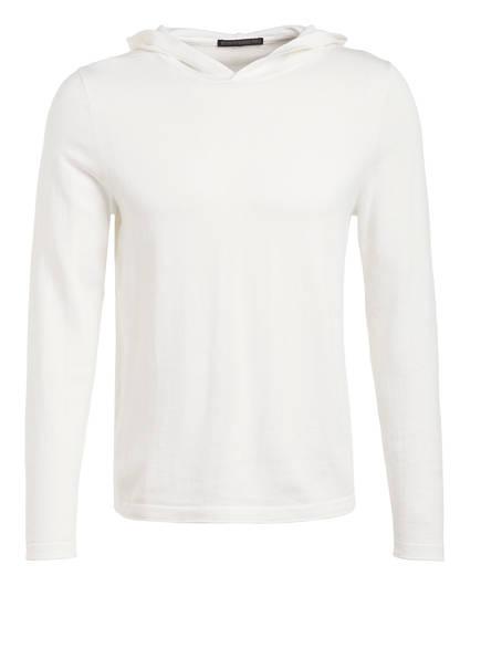 DRYKORN Pullover AMAR, Farbe: WEISS (Bild 1)