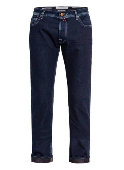 JACOB COHEN Jeans J688 Slim Fit, Farbe: 050 DK BLAU MULTI (Bild 1)