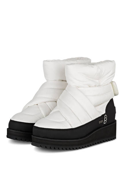 UGG Boots MONTARA , Farbe: WEISS (Bild 1)