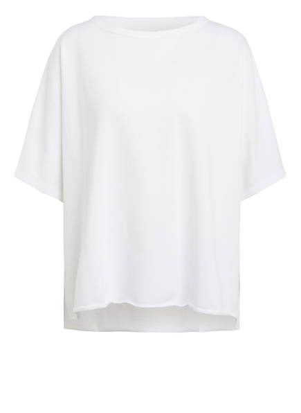 Juvia Oversized-Shirt, Farbe: WEISS (Bild 1)