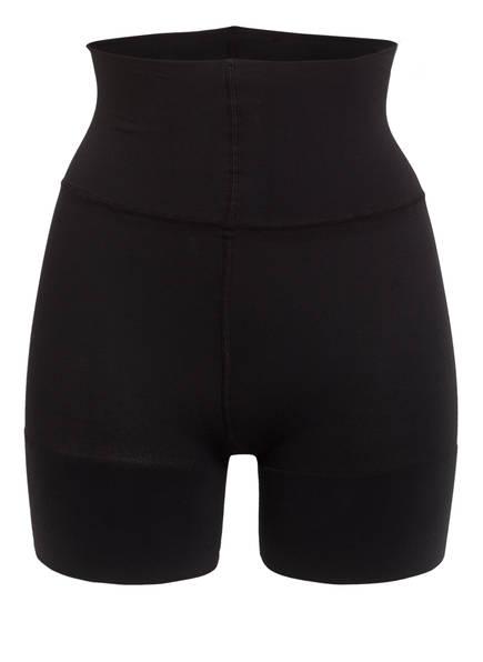 ITEM m6 Shape-Shorts GIRL mit Push-up Effekt , Farbe: SCHWARZ (Bild 1)