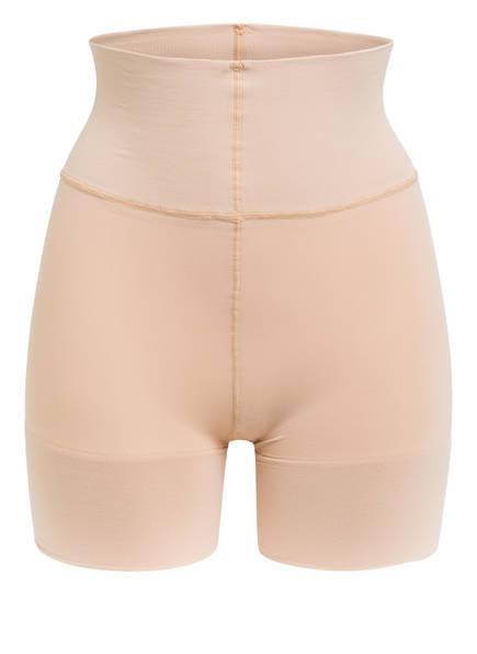 ITEM m6 Shape-Shorts GIRL mit Push-up-Effekt , Farbe: NUDE (Bild 1)
