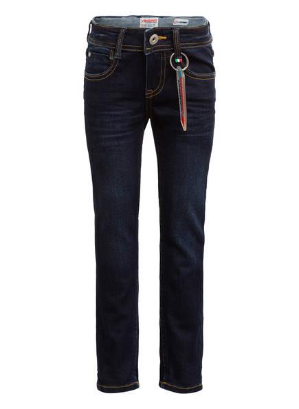 VINGINO Jeans, Farbe: DUNKELBLAU (Bild 1)
