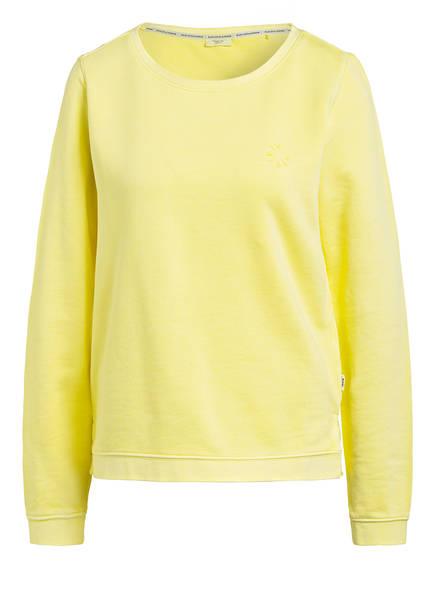 Marc O'Polo DENIM Sweatshirt jetzt online kaufen | Der