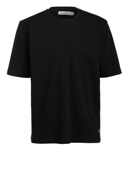 TIGER of Sweden T-Shirt PRO PR, Farbe: SCHWARZ (Bild 1)