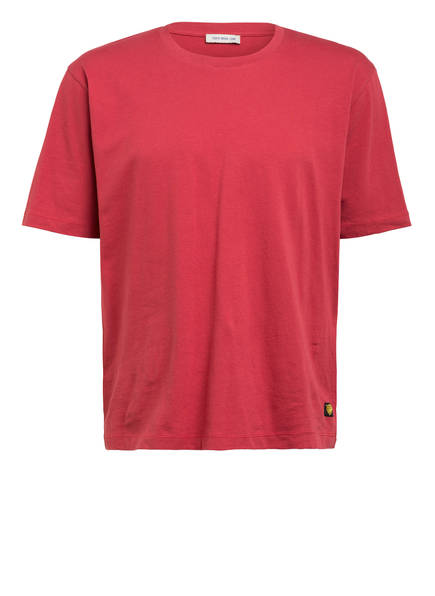 TIGER of Sweden T-Shirt PRO BAS , Farbe: HELLROT (Bild 1)