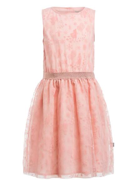 WHEAT Kleid , Farbe: ROSA (Bild 1)