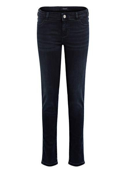 SCOTCH R'BELLE Jeans LA MILOU, Farbe: BLAU (Bild 1)