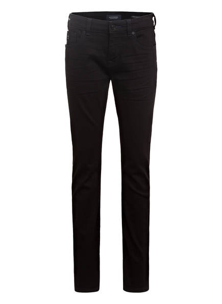 SCOTCH SHRUNK Jeans STRUMMER Skinny Fit , Farbe: 3417 FACTORY CLASH (Bild 1)