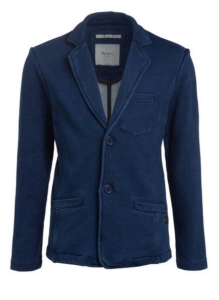 Pepe Jeans Sakko, Farbe: BLAU (Bild 1)