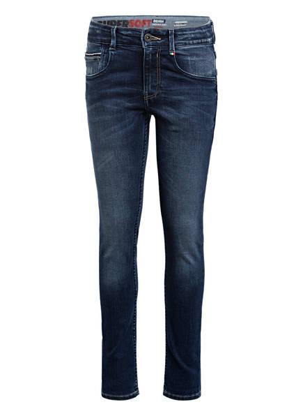 VINGINO Jeans , Farbe: BLAU (Bild 1)