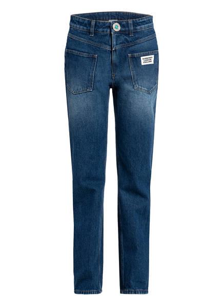 BURBERRY Jeans MONIK, Farbe: A1474 INDIGO (Bild 1)