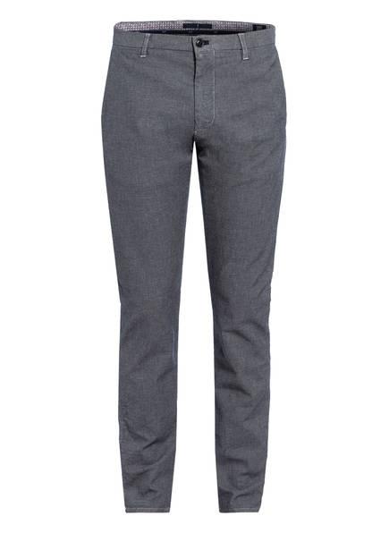 JOOP! Chino SCOTT Slim Fit, Farbe: GRAU (Bild 1)