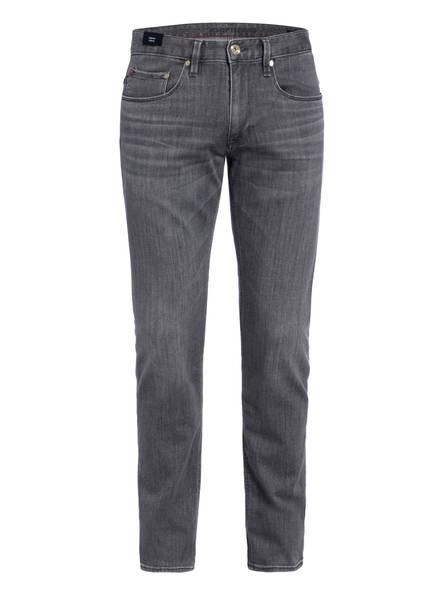 JOOP! Jeans STEPHEN Slim Fit, Farbe: 050 LT/PASTEL GREY (Bild 1)