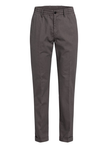 Chino TH FLEX ACTIVE Tapered Fit