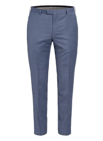 strellson Hose JANS Regular Fit, Farbe: TURQUIOSEAQUA (Bild 1)