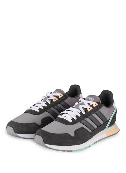 adidas Sneaker 8K 2020, Farbe: GRAU (Bild 1)