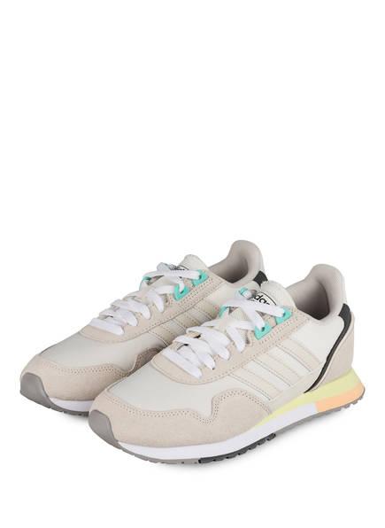 adidas Sneaker 8K 2020, Farbe: CREME (Bild 1)