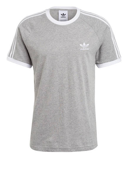 adidas written on t shirt