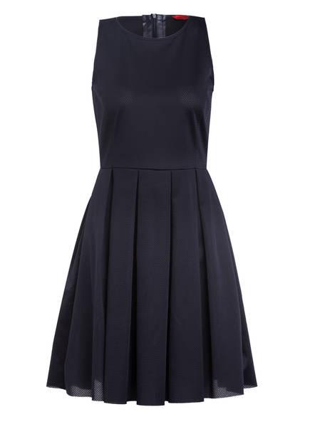 MAX & Co. Kleid DABASSO, Farbe: DUNKELBLAU (Bild 1)