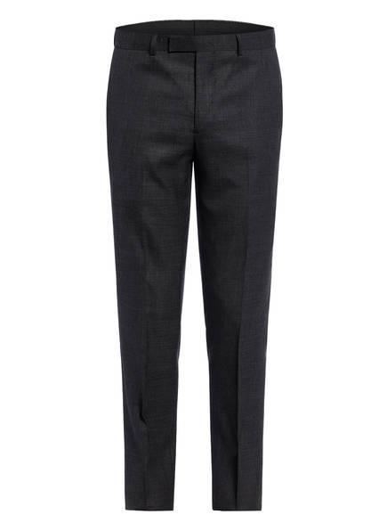 sandro Kombi-Hose Slim Fit, Farbe: 21 GRIS CHINE (Bild 1)