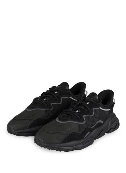 adidas Originals Sneaker OZWEEGO, Farbe: SCHWARZ (Bild 1)