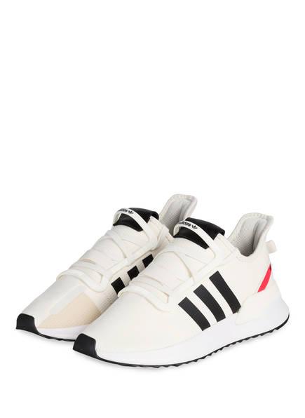 Sneaker U_PATH RUN