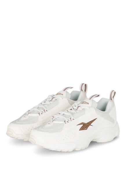 Reebok Sneaker DMX SERIES 2200, Farbe: ECRU (Bild 1)