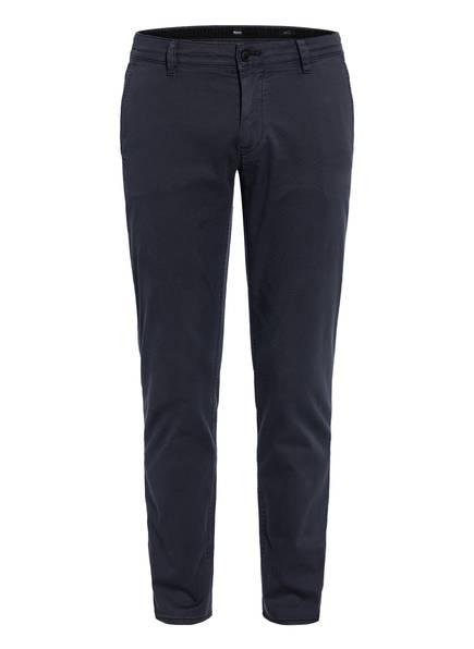 BOSS Chino SCHINO Slim Fit, Farbe: BLAU (Bild 1)