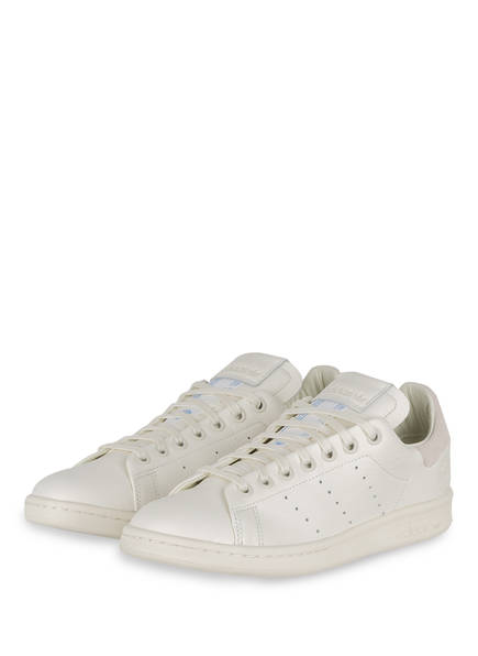 adidas Originals Sneaker STAN SMITH RECON , Farbe: OFFWHITE (Bild 1)