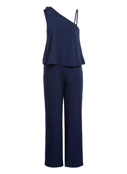 GUESS Jumpsuit , Farbe: BLAU (Bild 1)