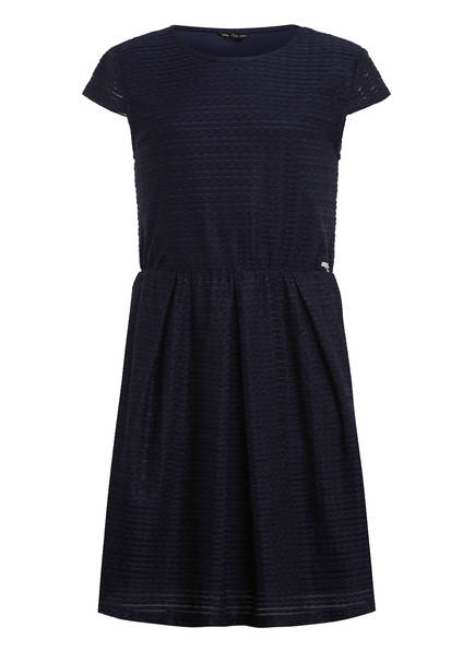 GUESS Kleid , Farbe: DUNKELBLAU (Bild 1)