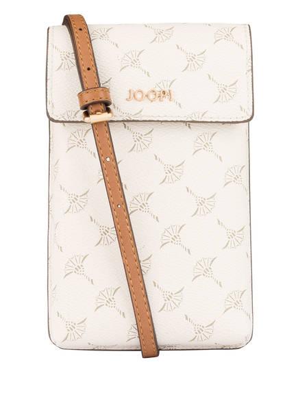 JOOP! Smartphone-Tasche CORTINA PIPPA, Farbe: CREME (Bild 1)