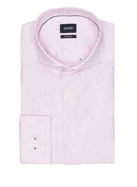 JOOP! Hemd PAJOS Slim Fit , Farbe: ROSA (Bild 1)