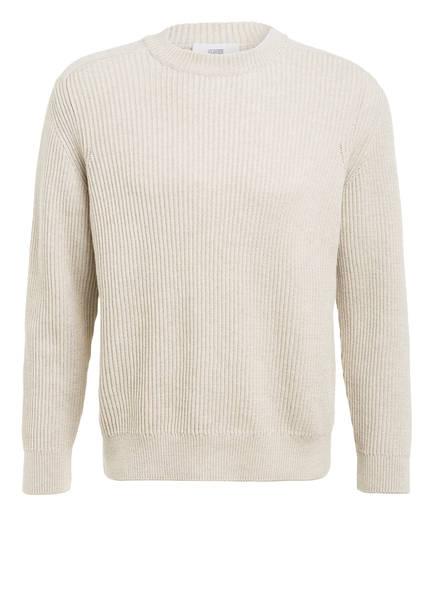 CLOSED Pullover, Farbe: CREME (Bild 1)