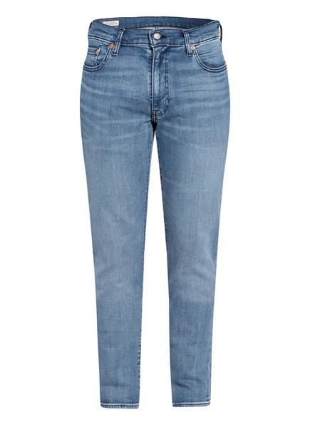Levi's® Jeans 511 Slim Fit , Farbe: 4106 East Lake Adv (Bild 1)