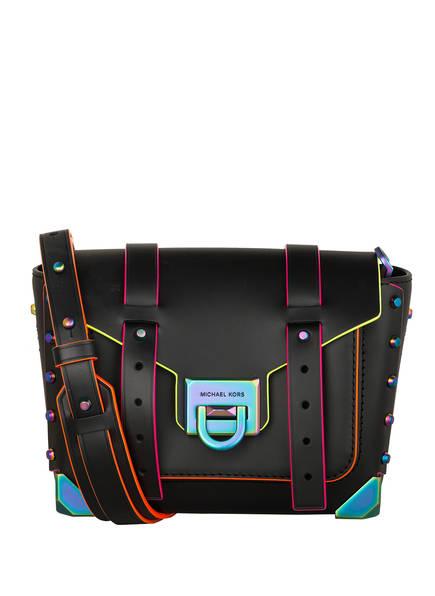 MICHAEL KORS Taschen für Damen online kaufen :: BREUNINGER