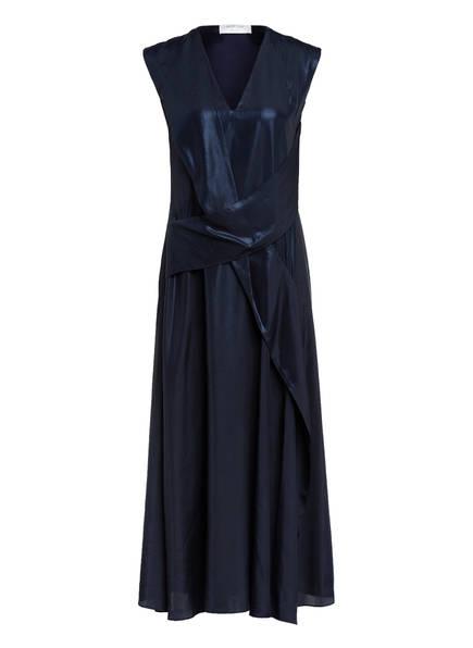 SPORTMAX Kleid TANIA, Farbe: DUNKELBLAU (Bild 1)