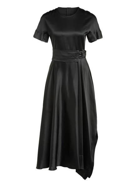 SPORTMAX Kleid NEVIS, Farbe: SCHWARZ (Bild 1)