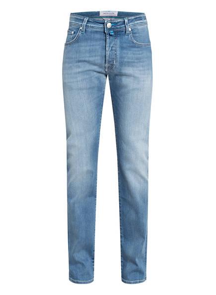 JACOB COHEN Jeans PONY Comfort Fit, Farbe: 003 HELLBLAU (Bild 1)