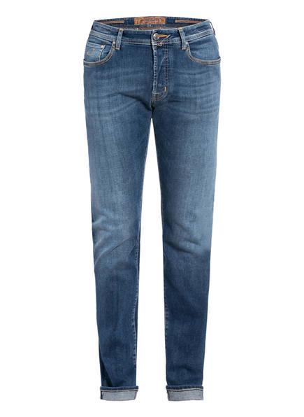 JACOB COHEN Jeans J688 Comfort Fit, Farbe: 002 BLAU (Bild 1)