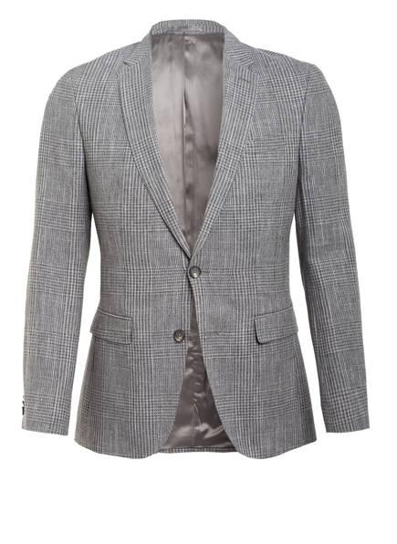 BOSS Sakko NASLEY Slim Fit , Farbe: GRAU (Bild 1)